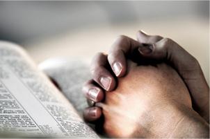 BibleHands2.jpg