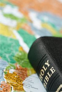 BibleMap.jpg