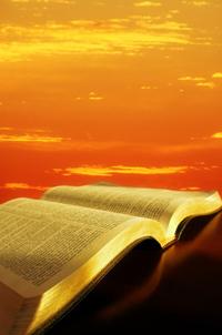 BibleSky.jpg