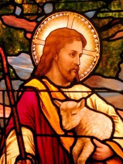 JesusStainGlass.jpg