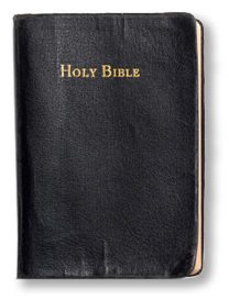 BibleShadow.png