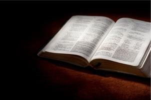 BibleTable.jpg