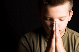 PrayingBoy.jpg